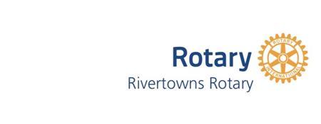 Rivertowns Rotary Club