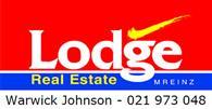 Lodge Real Estate