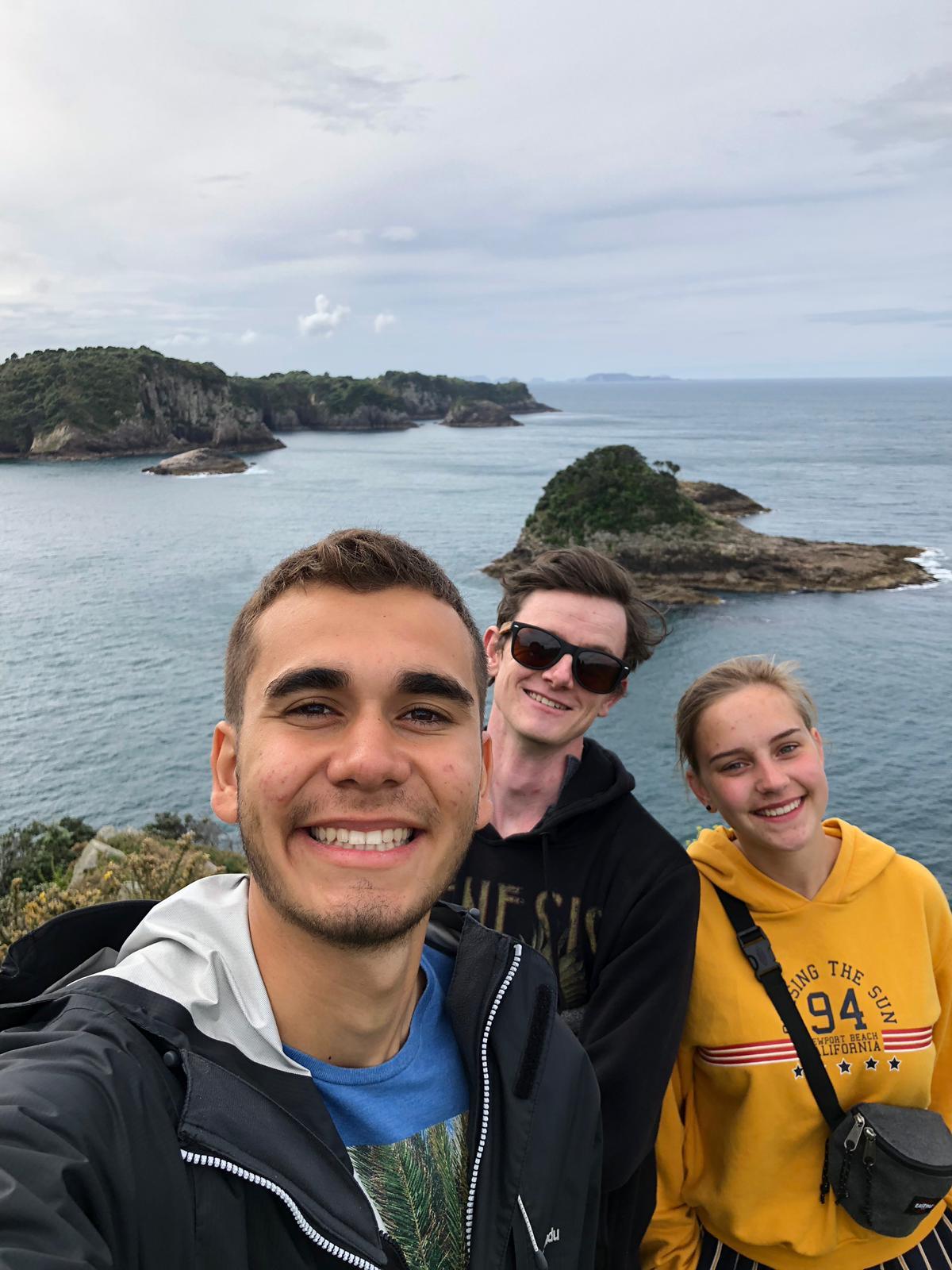 Vera Zwijnenberg October Update | Rotary Club of Tauranga-Te Papa