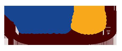 Maketu logo