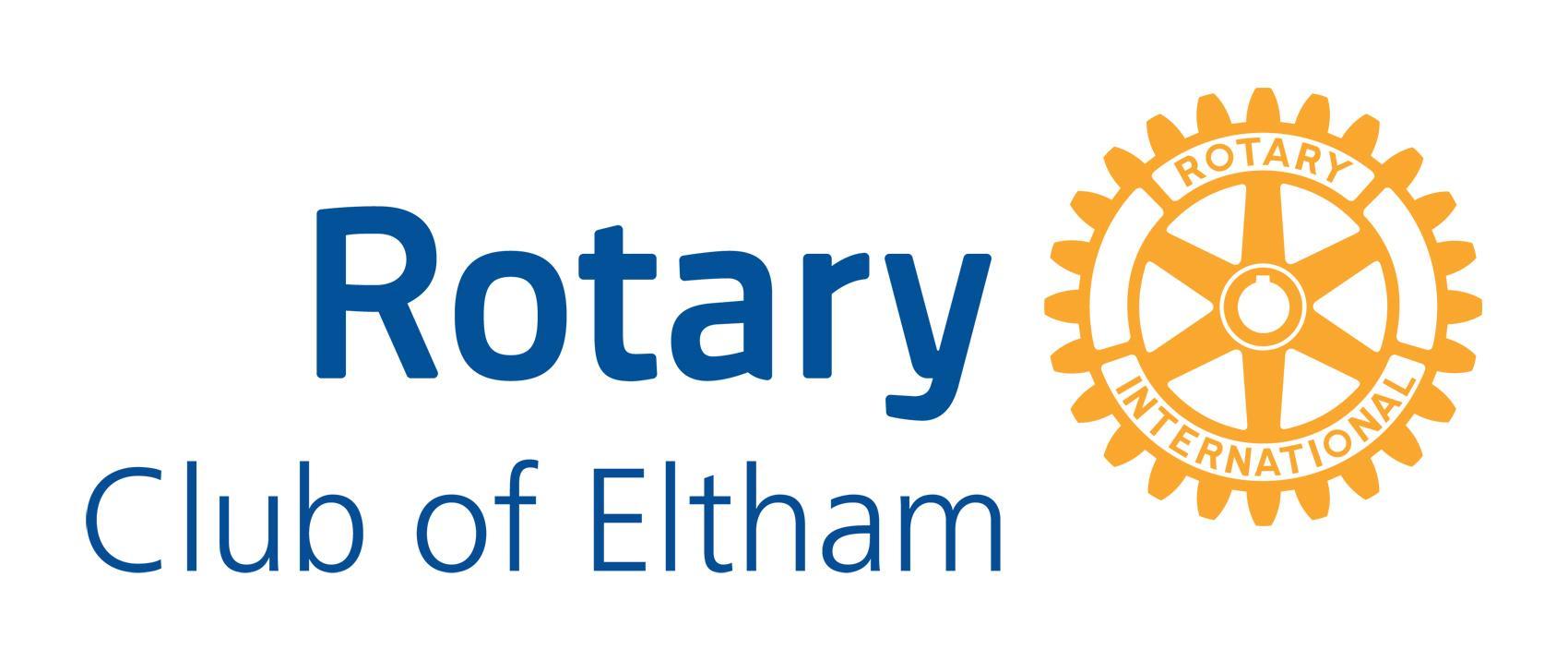 Eltham logo