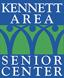 Kennett Area Senior Center