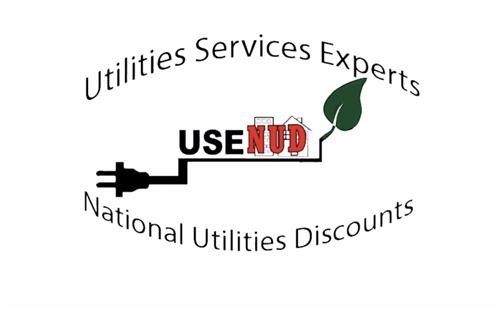 Utilities Services Experts