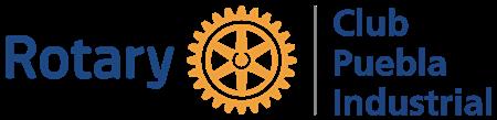 Puebla Industrial