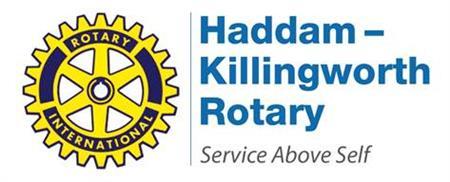 Haddam Killingworth Rotary Club