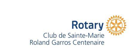 RC Ste-Marie