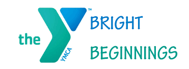 Service Project - Bright Beginnings