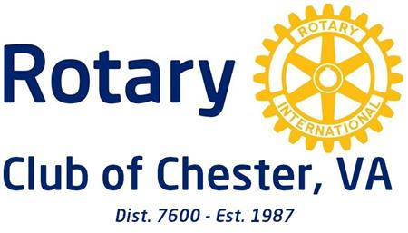 Chester Rotary