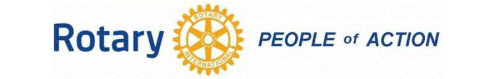 Rotary People of Action