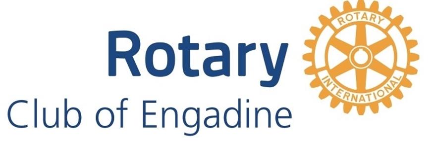 Engadine logo