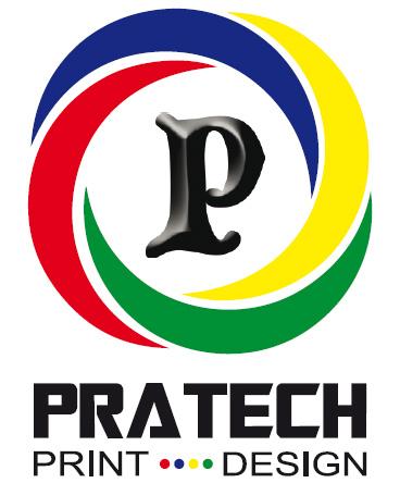 Pratech Print