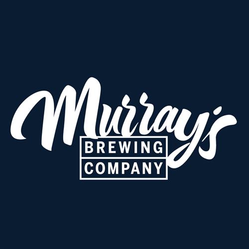 Murray's Brewing Company