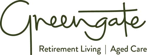 Greengate Retirement Living