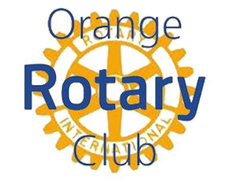 Orange Rotary Club