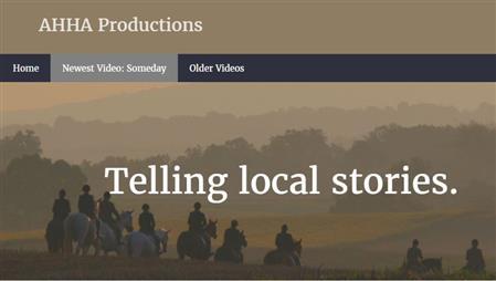 story-thumbnail