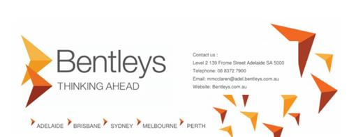 Bentleys Accountants