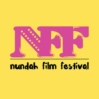 Nundah Film Festival