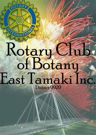 Botany East Tamaki (Inc)