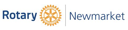 Newmarket (Inc)