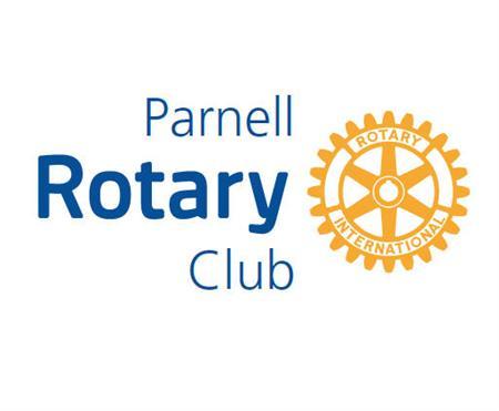 Parnell (Inc)
