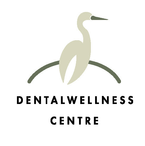 dentalwellness_logo_final.jpg