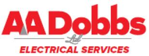 AA Dobbs