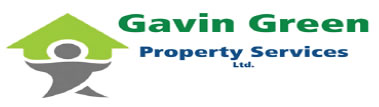 Gavin Green Property Services