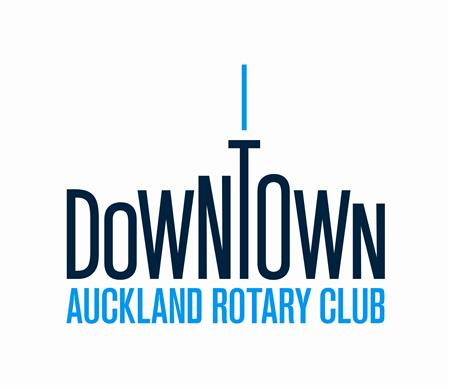 Downtown Auckland (Inc)