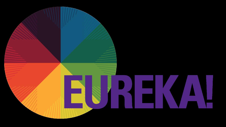 Eureka Awards   The Rotary Club of St Johns (Inc)