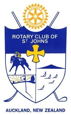 St Johns (Inc)