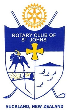 St Johns (Inc)