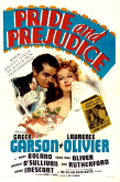 Pride and Prejudice (1940 film) - Wikipedia