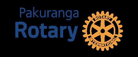 Pakuranga Rotary