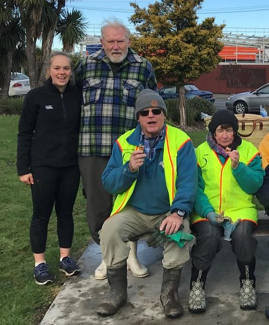 Stories | The Rotary Club of Papanui (Inc )