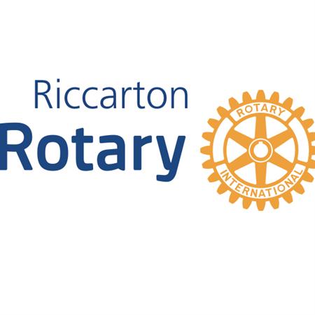Riccarton