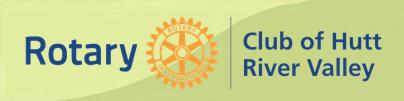 Hutt River Valley logo