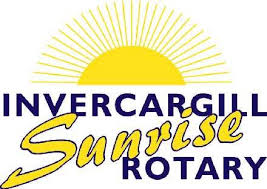 Invercargill Sunrise
