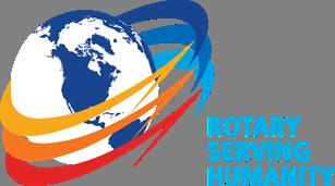Slate Belt Rotary
