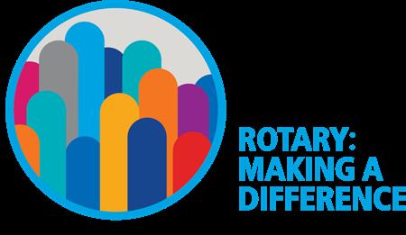 Twin Rivers Rotary