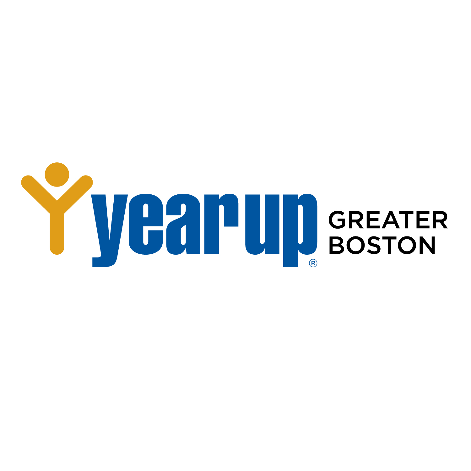 Year Up Greater Boston
