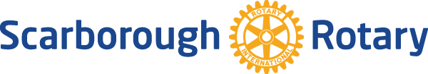 Scarborough logo