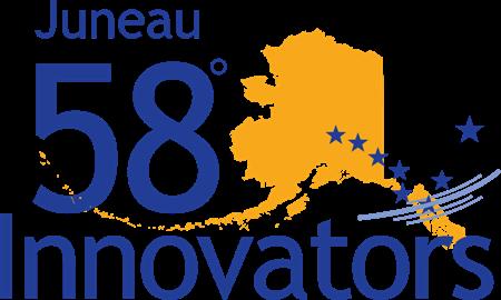 Juneau 58° Innovators