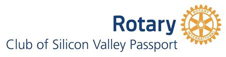 Silicon Valley Passport