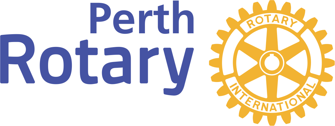 CLUB RUNNER APP for MEMBERS ACCESS to PERTH ROTARY | Rotary Club of
