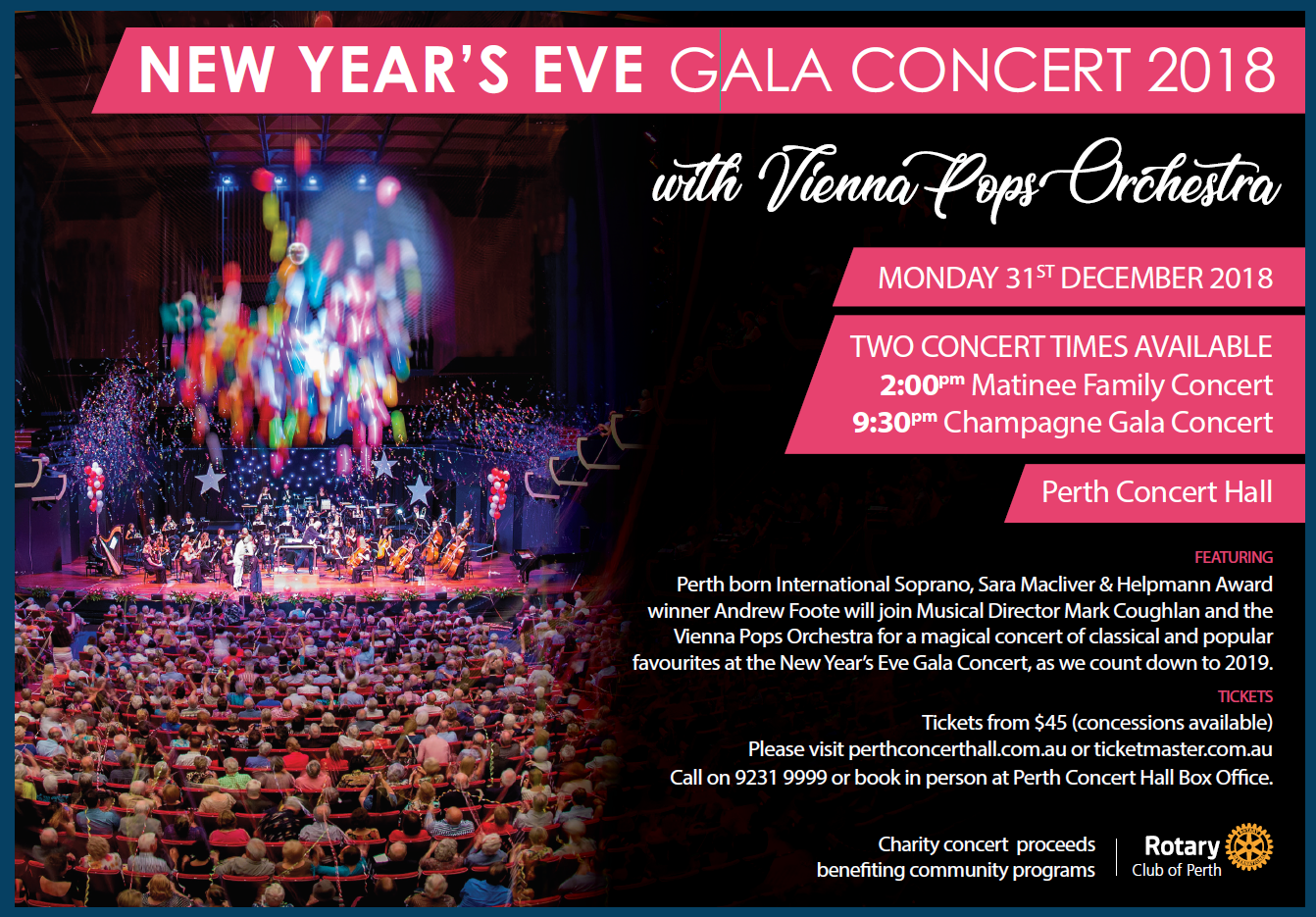 2018 new years eve gala concert