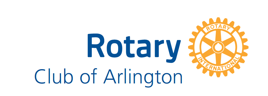Arlington-FL  logo
