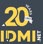 IDMI.net