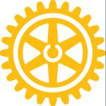 Arlington Rotary