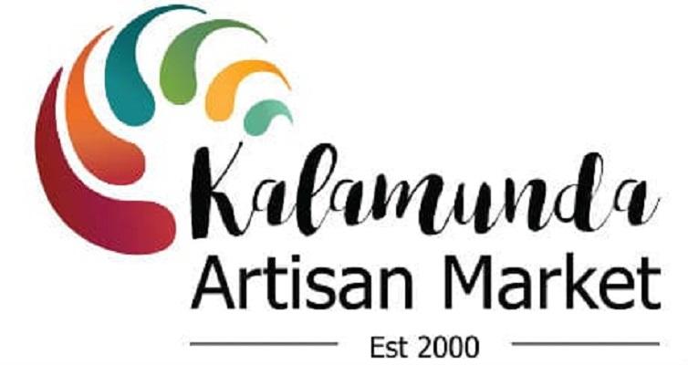 Kalamunda Artisan Market