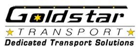 Goldstar Transport - Dedicated Transport Solutions